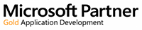 Software Pursuits is a Microsoft Gold Partner.