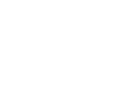 suresync sql protection for sql backups and database protection